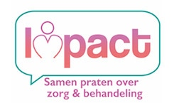 Samen praten over behandeling – Advanced Care Planning / IMPACT 12-08-20
